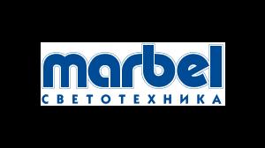 marbel-2