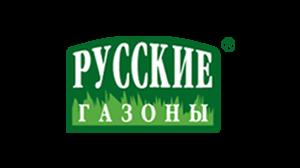 russiangazons
